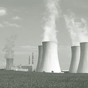 Secteur client énergie