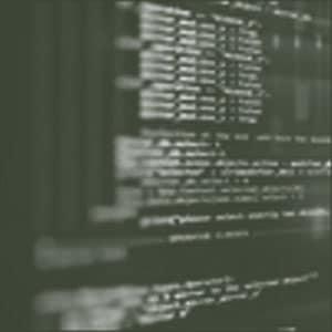 Secteur client technologie