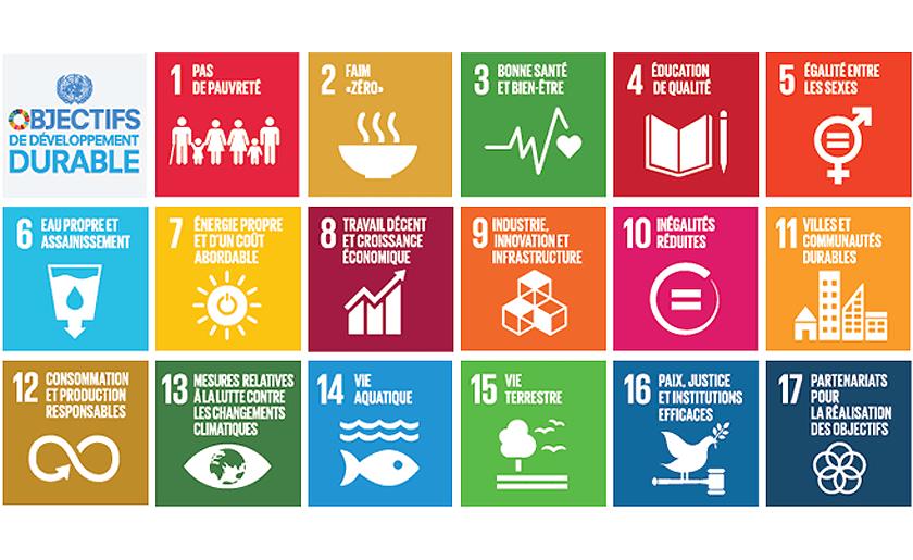 La «méthode Cetup» reconnue par le Ministère de la Transition écologique et solidaire (French Business Climate Pledge)